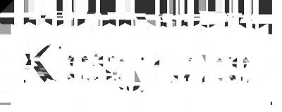 Kiesgrube Logo