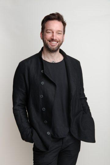 Holger Wedigge